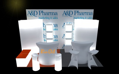 ad_bio oil mustela