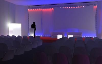 toplik-conferece