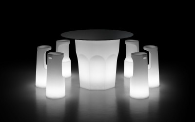Cubalibre light 6_design Giulio Iacchetti_high