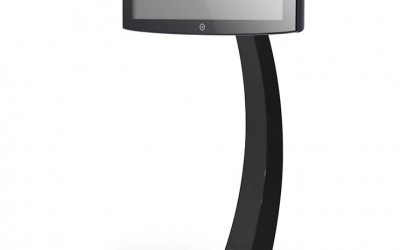Xelo-LCD-TV-stand-Paxton-black