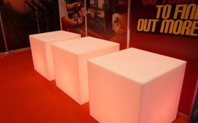 cubo 73 1