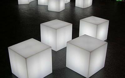 cubo-leuchtwuerfel_a