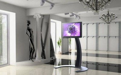 futuristic_xelo_lcd_tv_stand_by_paxton_01-1024x640