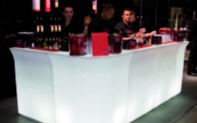 jumbo bar&jumbo corner