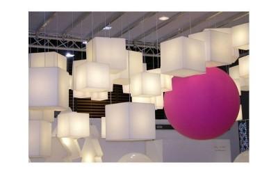 lampada-a-sospensione-cubo-slide-design-cubo-hanging