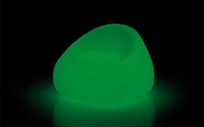 lgumballlightverde