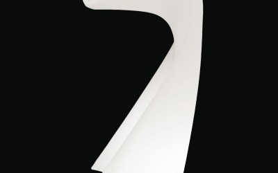 luminous-lectern-slide-design-swish-design-karim-rashid 2