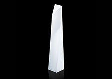 MANHATTAN TOTEM / FLOOR LAMP
