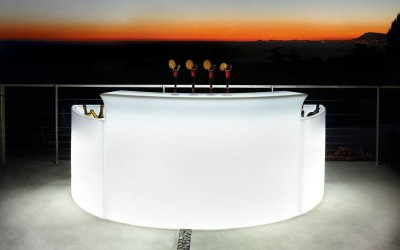 slide-break-bar-bancone-bar-luminoso-7