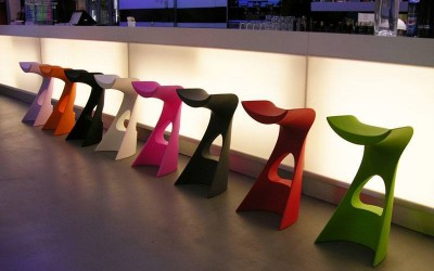 slide-koncord-karim-rashid-sgabello-high-stool-10