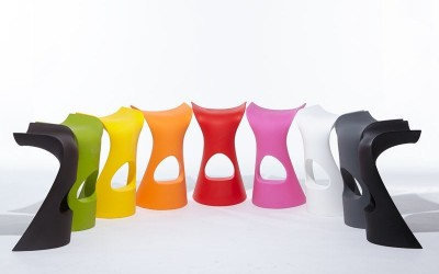 slide-koncord-karim-rashid-sgabello-high-stool-13