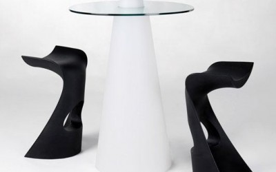 slide-koncord-karim-rashid-sgabello-high-stool-9