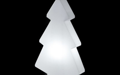 slide-lightree-loetizia-censi-floor-lamp-14