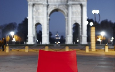 slide-low-lita-paola-navone-sedia-low-chair-14