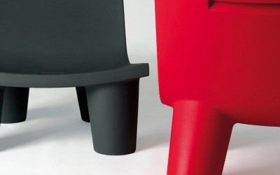 slide-low-lita-paola-navone-sedia-low-chair-4