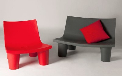 slide-low-lita-paola-navone-sedia-low-chair-6