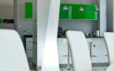 slide-manhattan-floor-lamp-5