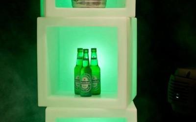 slide-open-cube-display-espositore-3