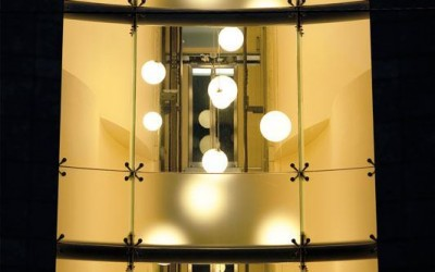 slide-prodotti-globo-hanging-lamp-3