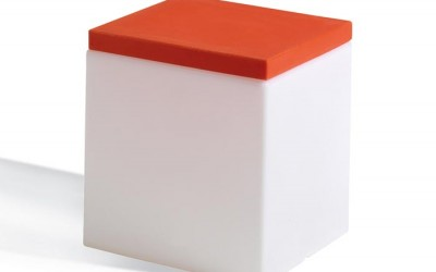 slide-soft-cube-cubo-luminoso-pouf-1