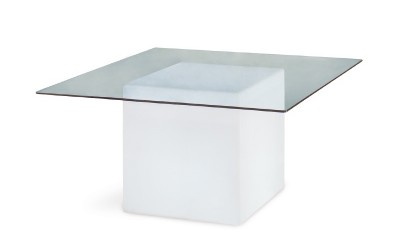 slide-square-tavolo-table-2