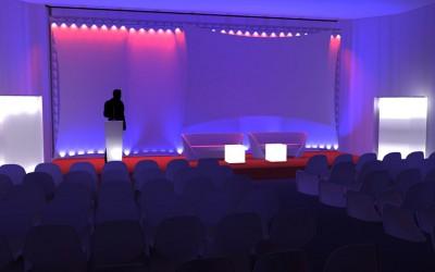 toplik-conferece 2
