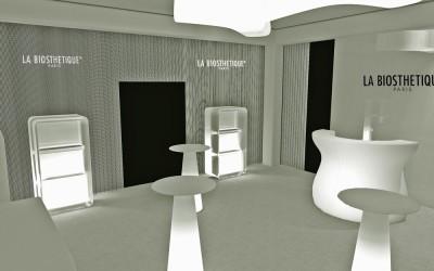 vv redesign light