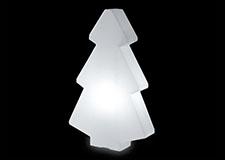 LIGHTREE