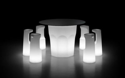 Cubalibre light 6_design Giulio Iacchetti_high