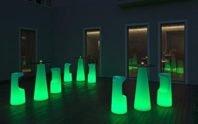 Fura Stool_Fura Table_design Form Us With Love_night 2_high