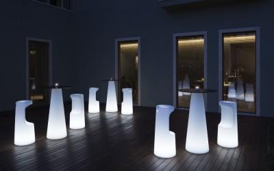 Fura Stool_Fura Table_design Form Us With Love_night_high