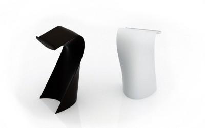 SWISH_Design Karim Rashid