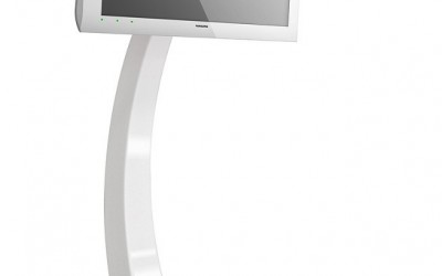 Xelo-LCD-TV-stand-Paxton-glossy-white