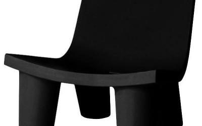 fauteuil-low-lita-black-slide-paola-navone (1)
