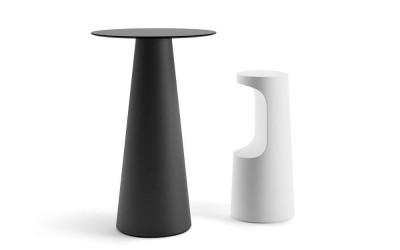 fura-tabledesign-form-us-lovehigh