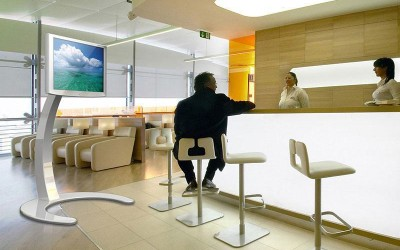 futuristic-lcd-plasma-tv3