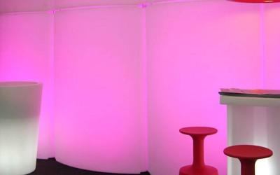 imgzoom-Gio-Wind--Luminous-screen-Slide-refsdgwi200[1]