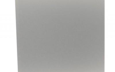 imgzoom-Gio-Wind--Luminous-screen-Slide-refsdgwi200[4]