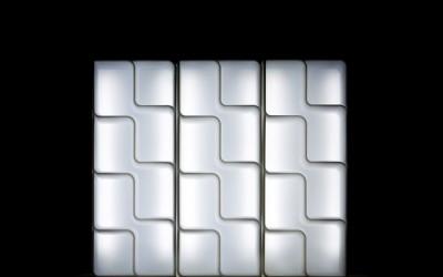 l_baraonda-display2
