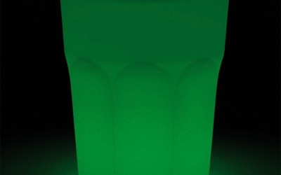 lcubalibrelightverde