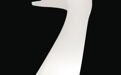 luminous-lectern-slide-design-swish-design-karim-rashid 3