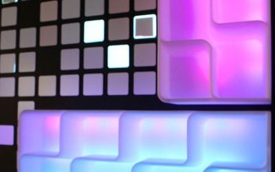 myyour-baraonda-display-led_g04