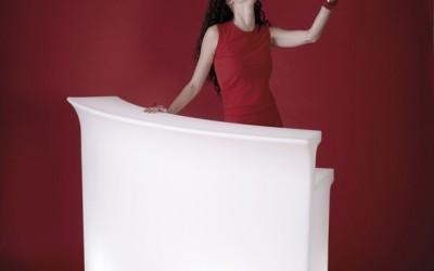 slide-break-bar-bancone-bar-luminoso-2
