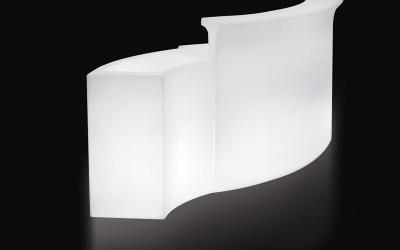 slide-break-bar-bancone-bar-luminoso-5