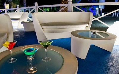 slide-contract-club-2012-discoteca-blu-night-sorrento-rap-tao