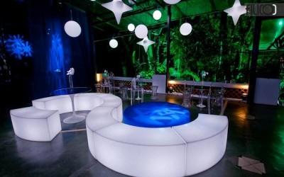 slide-fairs-events-2012-villa-riso-event-rio-de-janeiro-snake-sirio-globo-hanging