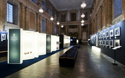 slide-galleria-eventi-Sweden-Royal-Event-city-cubo-2