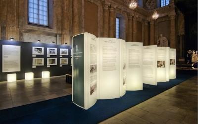slide-galleria-eventi-Sweden-Royal-Event-city-cubo
