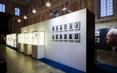 slide-galleria-eventi-Sweden-Royal-Event-open-cube
