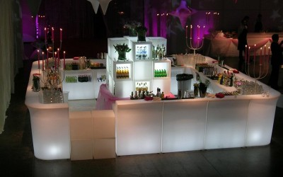 slide-gallery-events-2007-notte-stelle-private-party-milano-sirio-hanging-open-cube-jumbo-bar-corner-3